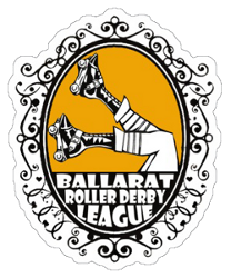 Ballarat Roller Derby League